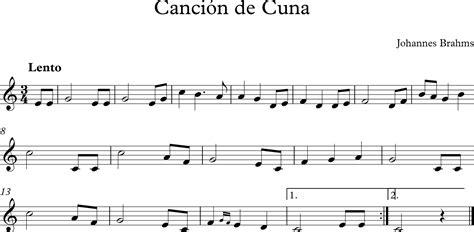 cuna de beethoven descubriendo la m 250 sica partituras para flauta dulce o de