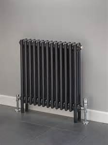 heizung sanitãƒâ r verdienst 25 best ideas about modern radiators on