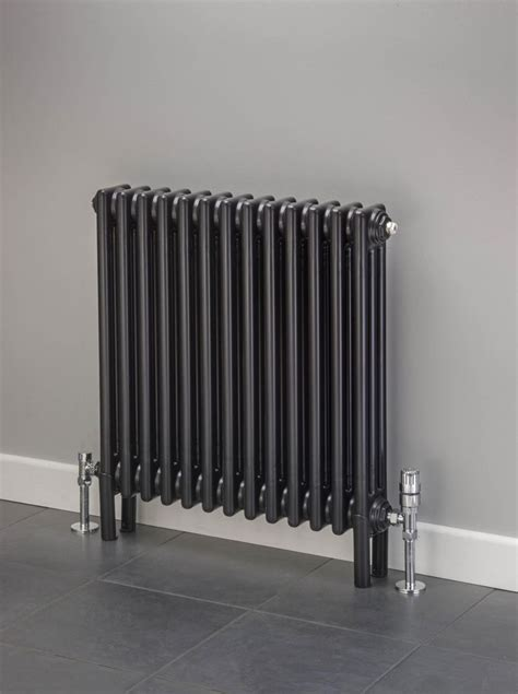 best 25 traditional radiators ideas on pinterest