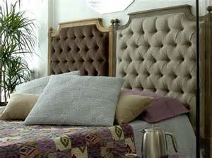 choose the headboards 34 diy headboard ideas
