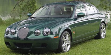 how cars work for dummies 2005 jaguar x type user handbook 2005 jaguar s type details on prices features specs and safety information