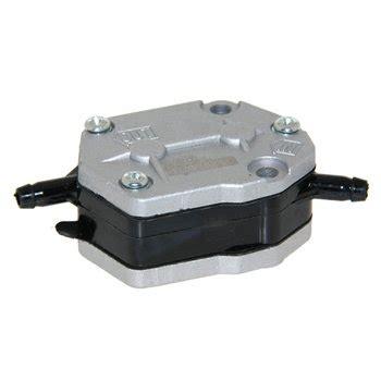 nissan boat motor parts tohatsu outboard motor parts