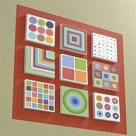 kids room wall decor kids room decorating clutter for creative walls design