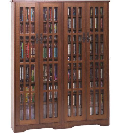 leslie dame multimedia storage cabinet multimedia cabinet by leslie dame in media storage cabinets