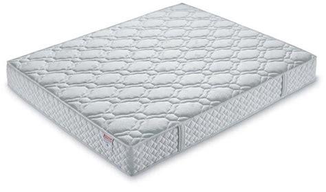 materasso pirelli bedding materassi bedding tutte le offerte cascare a fagiolo