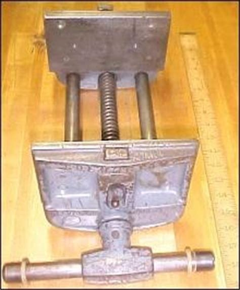columbian woodworking vise 25 best ideas about woodworking vise on