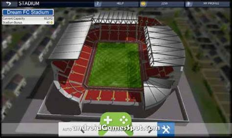 free download game dream league soccer mod download game dream league mod apk data