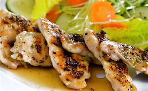 recipe food recipes different food recipes delicious