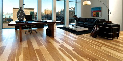 best laminate flooring calgary images flooring area