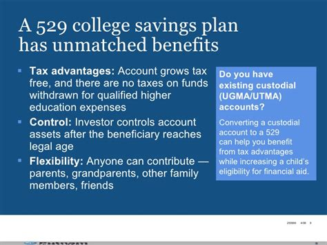 529 room and board qualified expenses wealth management strategies seminar