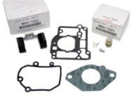 Carburator Repair Kit Mitsubishi Mini Cap mitsubishi minicab parts classic u12t u15t u19t