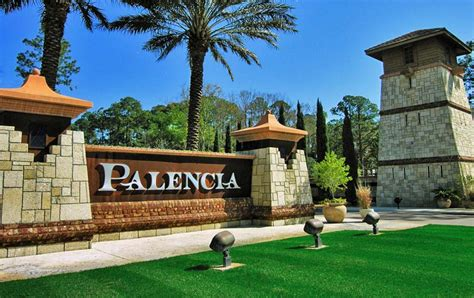 southern casual furniture st augustine fl the palencia club in st augustine fl jacksonville golf