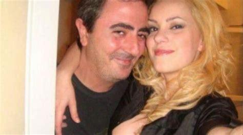 fotos y videos de camus hacker pol 233 mica aparecieron nuevas fotos privadas de dos famosos