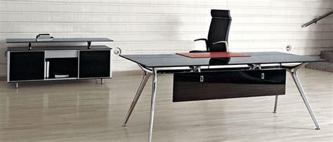 Schreibtisch Reduziert by Schreibtisch B 252 Ro Sch 246 N B 252 Ro Schreibtische In Aktion