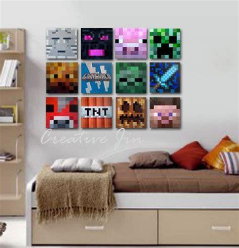kids bedroom minecraft pinterest ein katalog unendlich vieler ideen