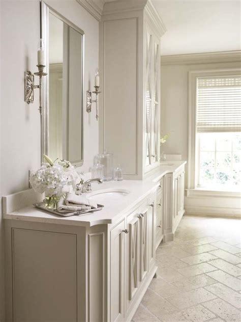 cream bathroom paint the best cream bathrooms maria killam the true colour