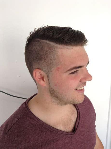nuevos cortes de pelo para caballero de moda pelo largo com nuevos cortes de pelo para caballero