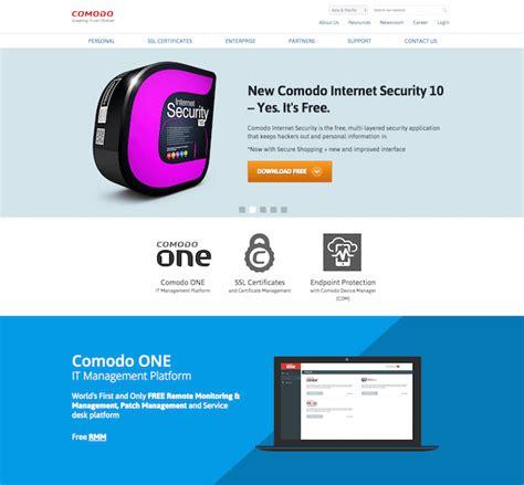 best ssl cert 10 best free ssl certificate sources