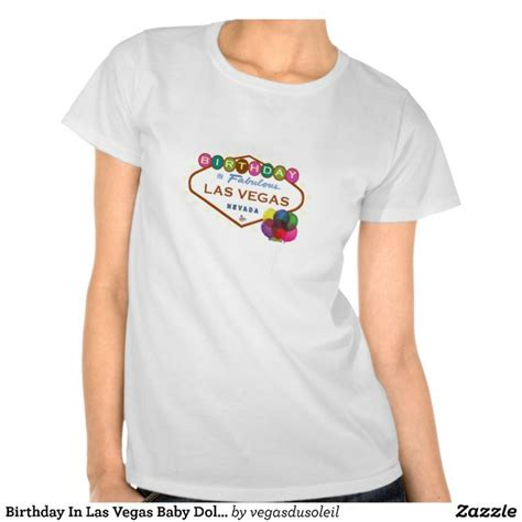 Divashop Baby Doll T Cafepress 2 2 by 283 Best Birthdays Images On Birthdays Las