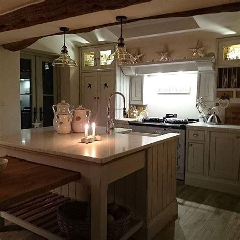 cottage inglesi interni le 17 migliori idee su interni in stile inglese su
