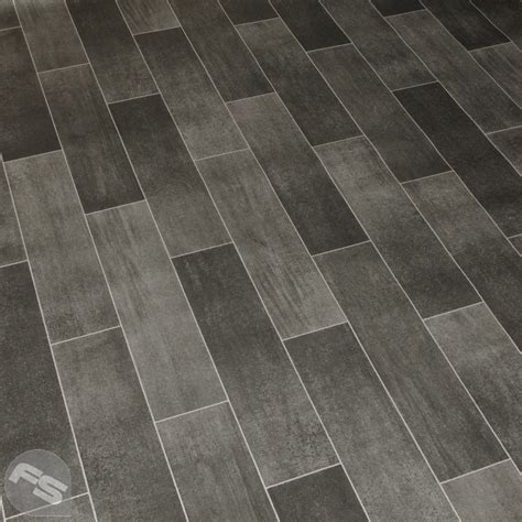 Imperia   Denton Tiles   Flooring Superstore