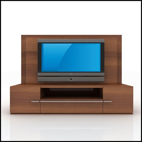modern tv wall tv wall unit modern design x 01