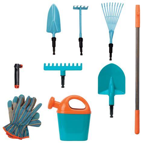 little pals gartenwerkzeug kinder gartenger 228 te bestseller gartenwerkzeug f 252 r kinder