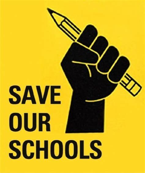 those our schools race and reform in an american high school books sdfp education reform san diego free press
