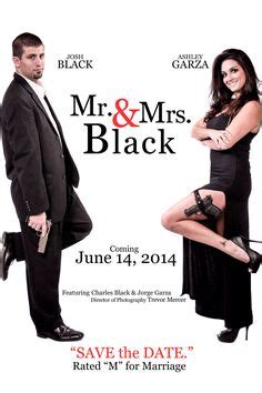 Mr And Mrs Smith Save The Date Template 1000 Images About Mr And Mrs Smith On Pinterest Mr And Mrs Smith Save The Date And Movie