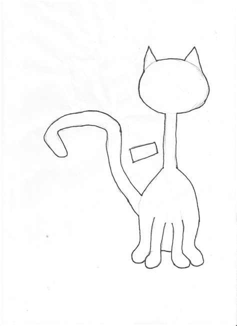chicken smoothie coloring page chicken smoothie coloring pages sketch coloring page