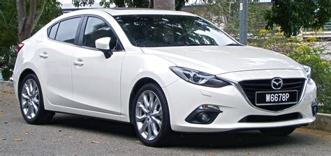 2011 mazda 3 type file 2014 mazda 3 sedan bm 2 0 skyactiv cbu 4 door