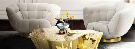 interior design tips 100 refined decorating ideas that