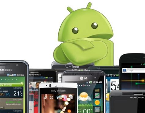 best new android u s release dates of the android phones top mobile trends
