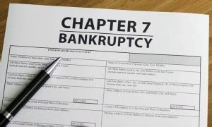 section 341 meeting what is a 341 meeting of creditors my az bankruptcy lawyers