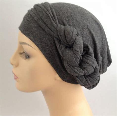 gray bang wrap 17 best images about i hair ya on pinterest head scarfs
