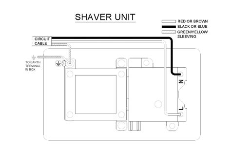 wiring diagram for bathroom mirror sketches for bathroom
