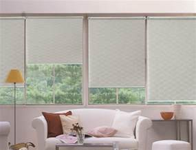 window shades 10 different types of window shades to consider