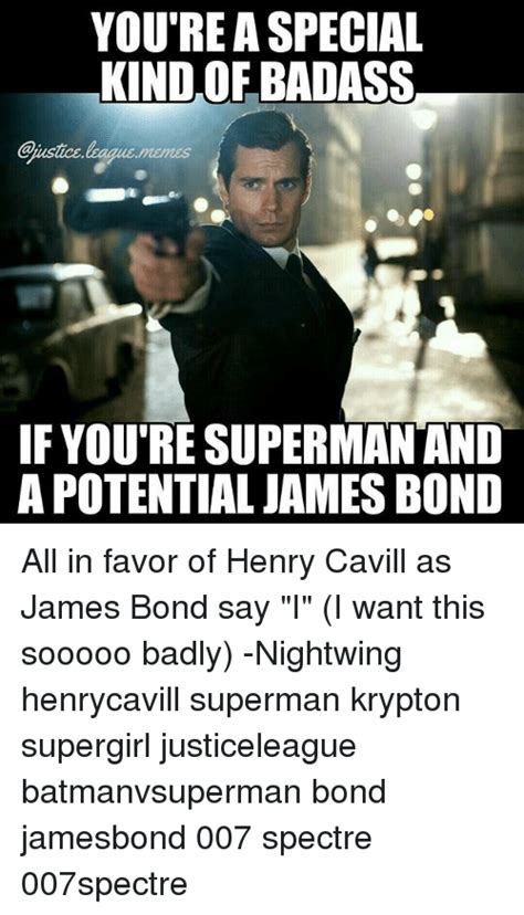You Re A Badass Meme - 25 best memes about supergirl supergirl memes