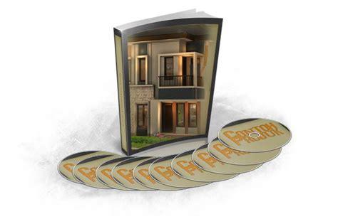 Buku Ceo 7 Langkah Menciptakan Produk Idaman jual 50 000 contoh desain properti rumah idaman anda properti indo