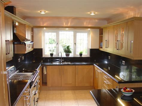 Affordable Kitchen Countertops Ideas - south yorkshire marble limited home the finest marble and granite work tops in yorkshire