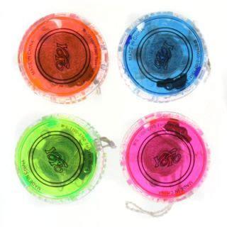 yo yo tricks 50 coolest tricks for your yo yo the simple guide yo yo tricksters volume 1 books easy yo yo tricks on popscreen