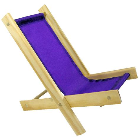 folding chaise lawn chairs folding lawn chairs chaise folding chair folding lawn
