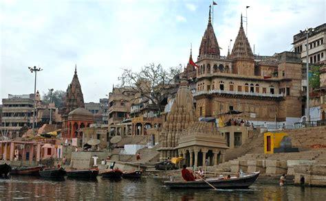 design center varanasi top tourist place india varanasi benares