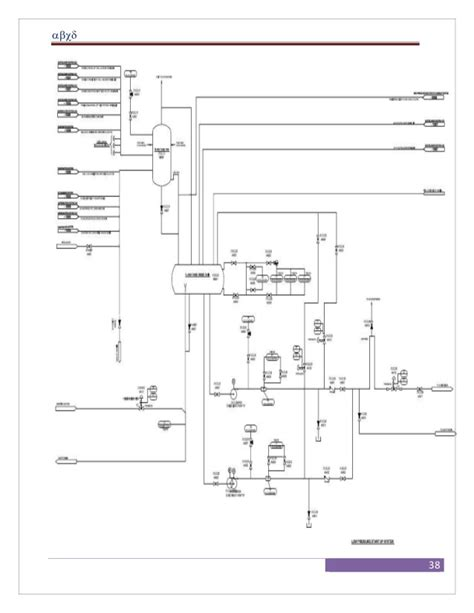 emerson ceiling fans wiring diagram ceiling fan schematic