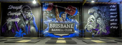 Best Paint For Wall Mural graffiti artists for hire crossfit gym murals