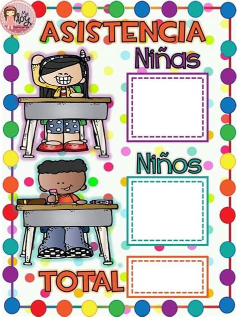 imagenes materias escolares resultado de imagen de rotulos de materias escolares
