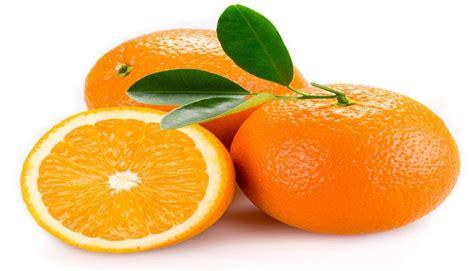 Imágenes Médicas Tijuana B C   imagenes vitamina c a vitamina c dicas de sa 250 de 5