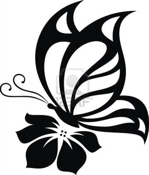 imagenes de mariposas lindas para colorear dibujos para colorear im 225 genes de mariposas y flores