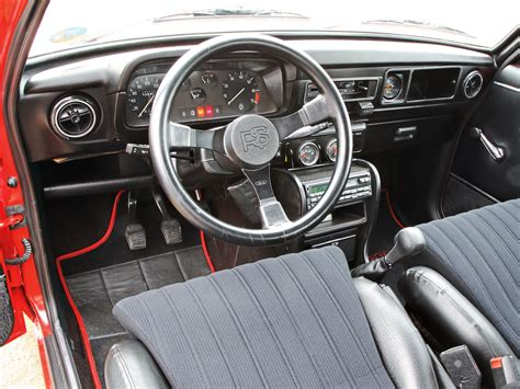 Mk2 Rs2000 Interior ford mk2 buyer s guide from popular to rs2000 drive