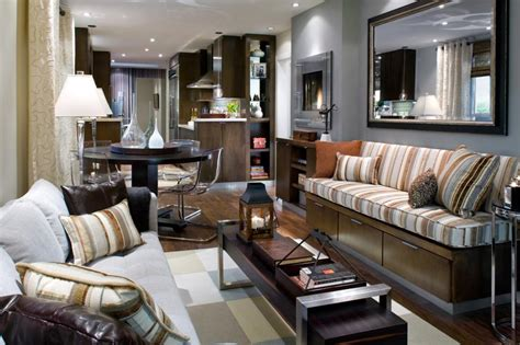 top 12 living rooms by candice olson living room and top 12 living rooms by candice olson hgtv